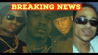 Alpo Son Paparazzi Po Reacts to Father Documentary and Defends Him Against Rich Porter Fans