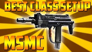 ᐈ BLACK OPS 3 NEW WEAPONS - FAMAS BEST CLASS SETUP! (Call