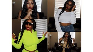HUGE ALIEXPRESS (TRY-ON) HAUL CLOTHES & ACCESSORIES !!! | ASK WHITNEY
