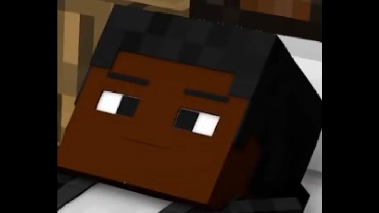 Minecraftsex