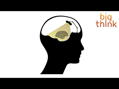 Think Small to Solve Big Problems, with Stephen Dubner