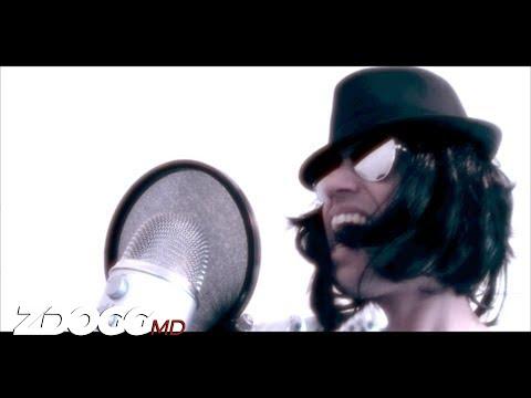 """Manhood in the Mirror"" | Man in the Mirror Parody: Michael Jackson | ZDoggMD.com"