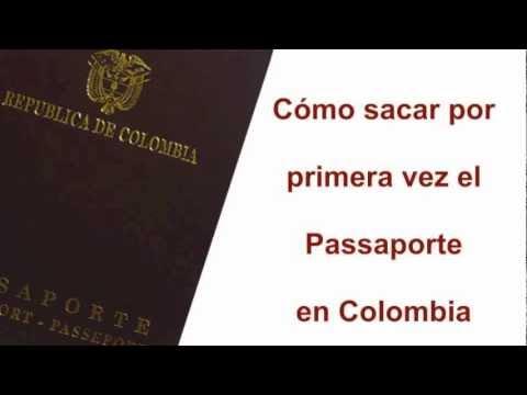 Amigas por internet colombia