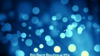 David Kay   Deep House for Big Beat Boutique