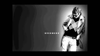 OVERWERK - Odyssey