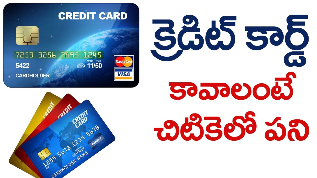 sbi gives amazing credit card offers to general public latest news and updates vtube telugu. Black Bedroom Furniture Sets. Home Design Ideas