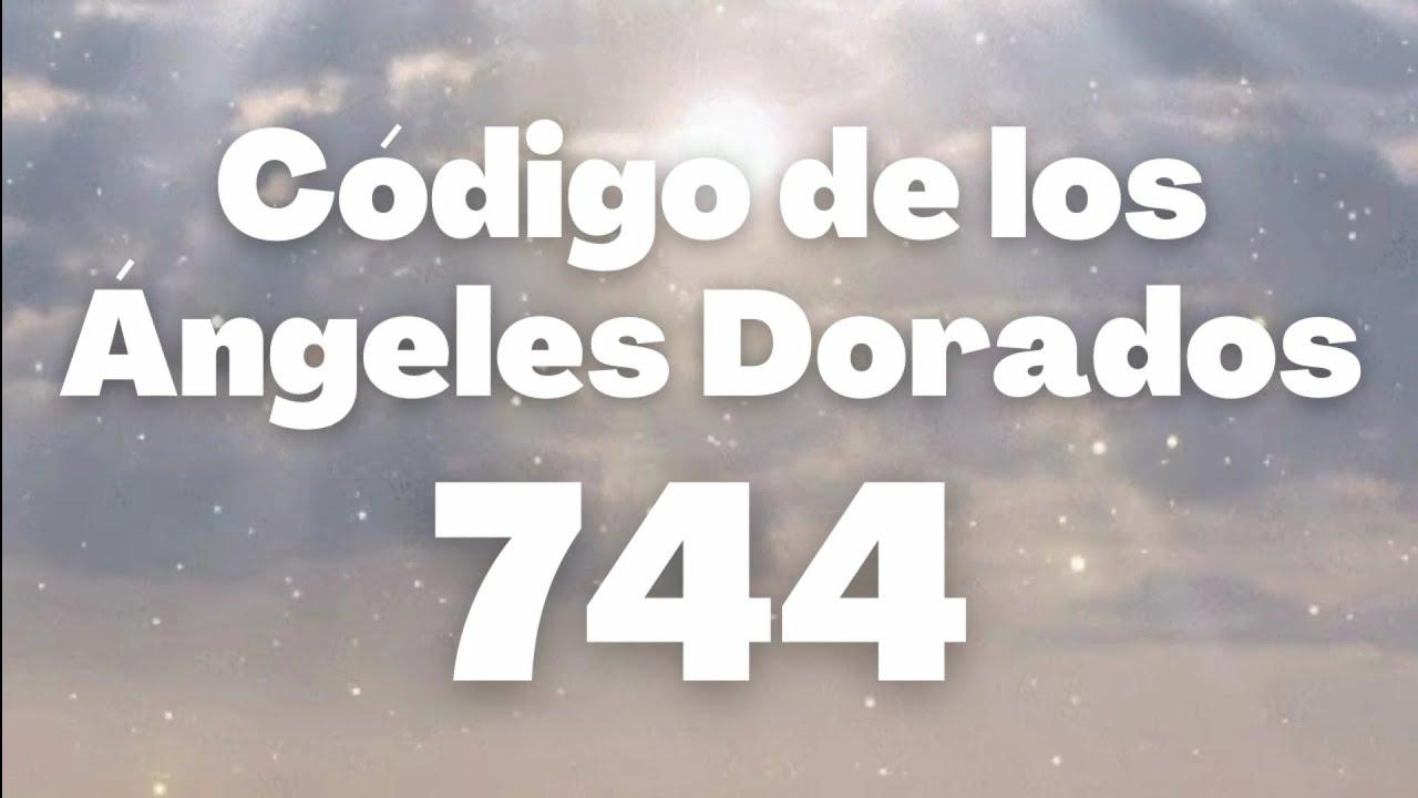 Download Ángeles Dorados Código Sagrado 744 resuelven casos extremos difíciles