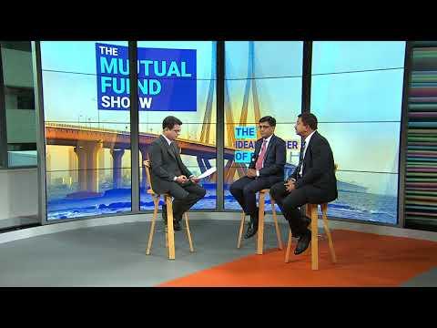 The Mutual Fund Show With Neelesh Surana & Swarup Mohanty