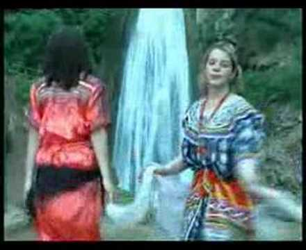 clip-video-kabyle