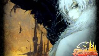 Castlevania: Aria of Sorrow - Top Floor Music Remaster