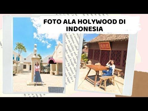 foto-foto-ala-holywood-di-jogja- -instagramable-jogja-studio-alam-gamplong