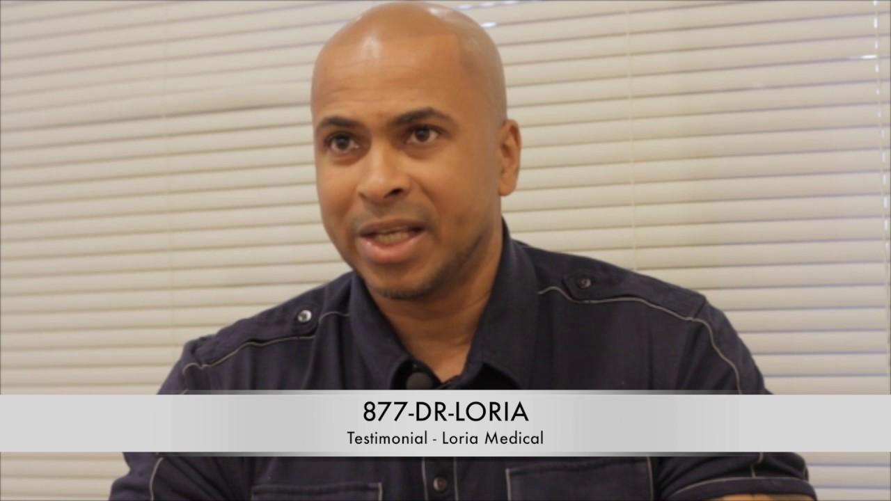 Pioneer in Male Enhancement | Penis Enlargement Surgery