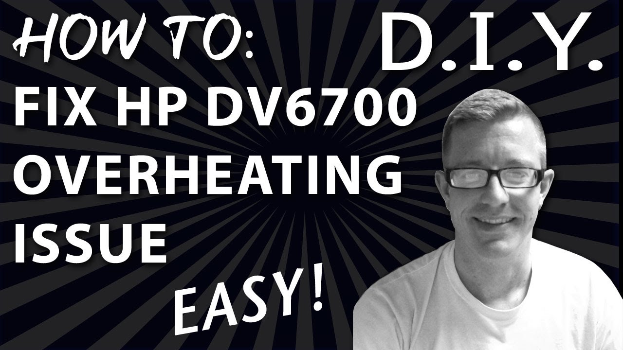 how to fix overheating motherboard