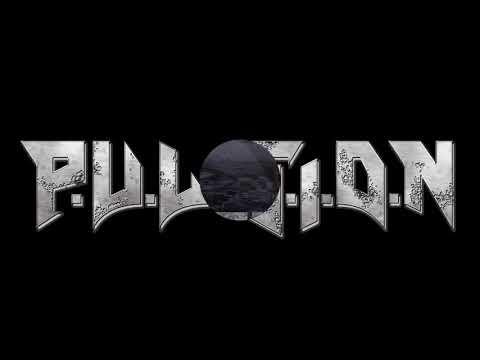 OQUEDADES VIDEO LYRIC - P.U.L.S.I.O.N