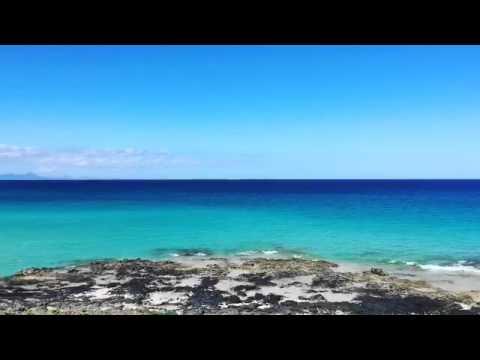 Fuerteventura - amazing beaches part 4