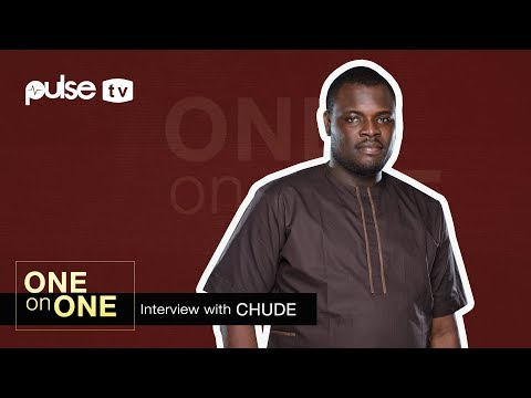 'President Buhari Has Been a Major Disappointment' Says Chude Jideonwo of StateCraft Inc   Pulse TV