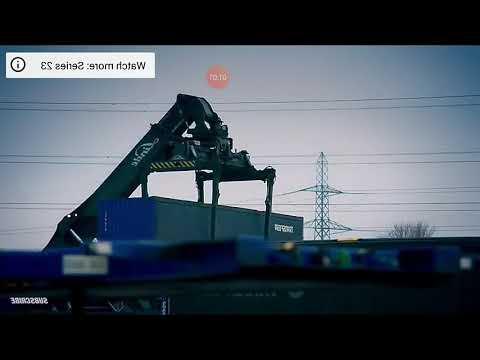 #Car #Bassbooster #song #2020song #newsong