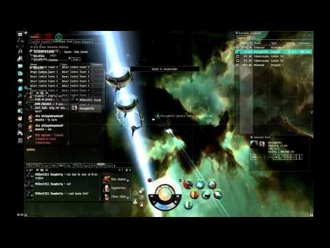 A-Kite (100MN Tengu) | FunnyCat TV
