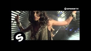 Repeat youtube video Nadia Ali, Starkillers & Alex Kenji - Pressure (Alesso Edit) (Official Music Video) [HD]