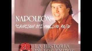 Play Cancion Del Molino Rojo