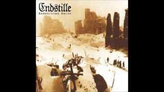 Endstille-Endstilles Reich (Full Album)