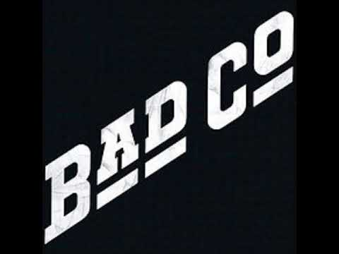 Bad Company   Can't Get Enough with Lyrics in Description