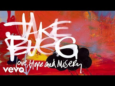 Jake Bugg - Love, Hope and Misery (Official Audio)