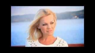 ПРЕМЬЕРА 2013! Ирина Ортман / ИРА / Новинка в эфире Rusong TV