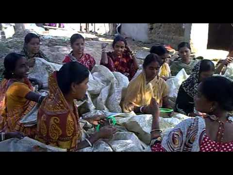 Bharti Butik