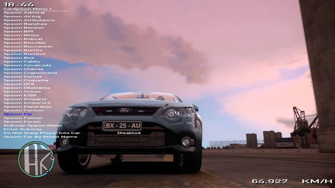 Car packs for GTA 4 -total 85 car pack. Category of cars of the brand Car  packs, which can be downloaded absolutely for free from our serverPack of machines for good quality GTA IV: Realistic headlight lights; HQ salon; 3d-engine; Own shadow; Qualitative textures; All part... (learn more and...