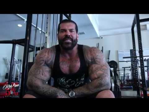 the-worlds-best-weight-gain-shake---put-on-most-muscle---cheapest---rich-piana
