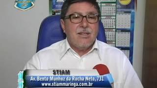 ROBERTO PINO DE JESUS     11    12     2016