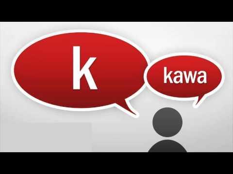 L'alphabet polonais