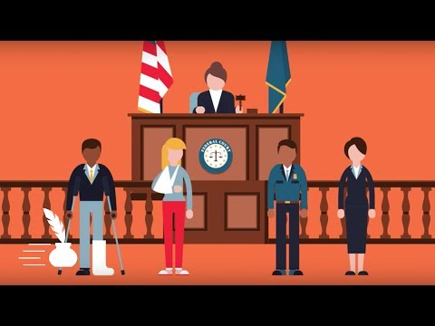 National Injunctions: Judicial Authority in the Federal Courts [POLICYbrief] Mp3