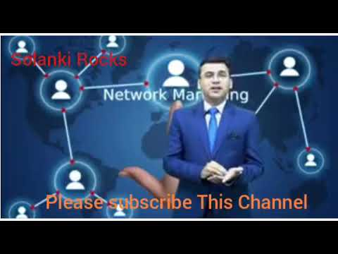 Networking Related Information For All Unemployment People