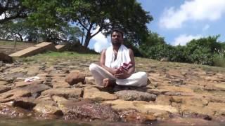గోవింద గోవింద యని కొలువరే || Govinda Govinda yani koluvare