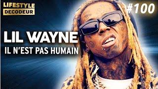 Lil Wayne | Lę Père d'une Génération - LSD #100