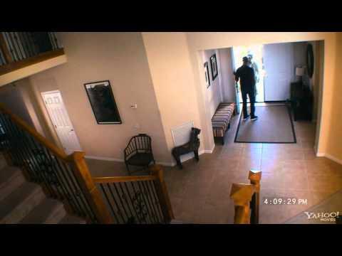 Дом с паранормальными явлениями (2013) - смотреть онлайн