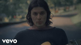 James Bay - Bad