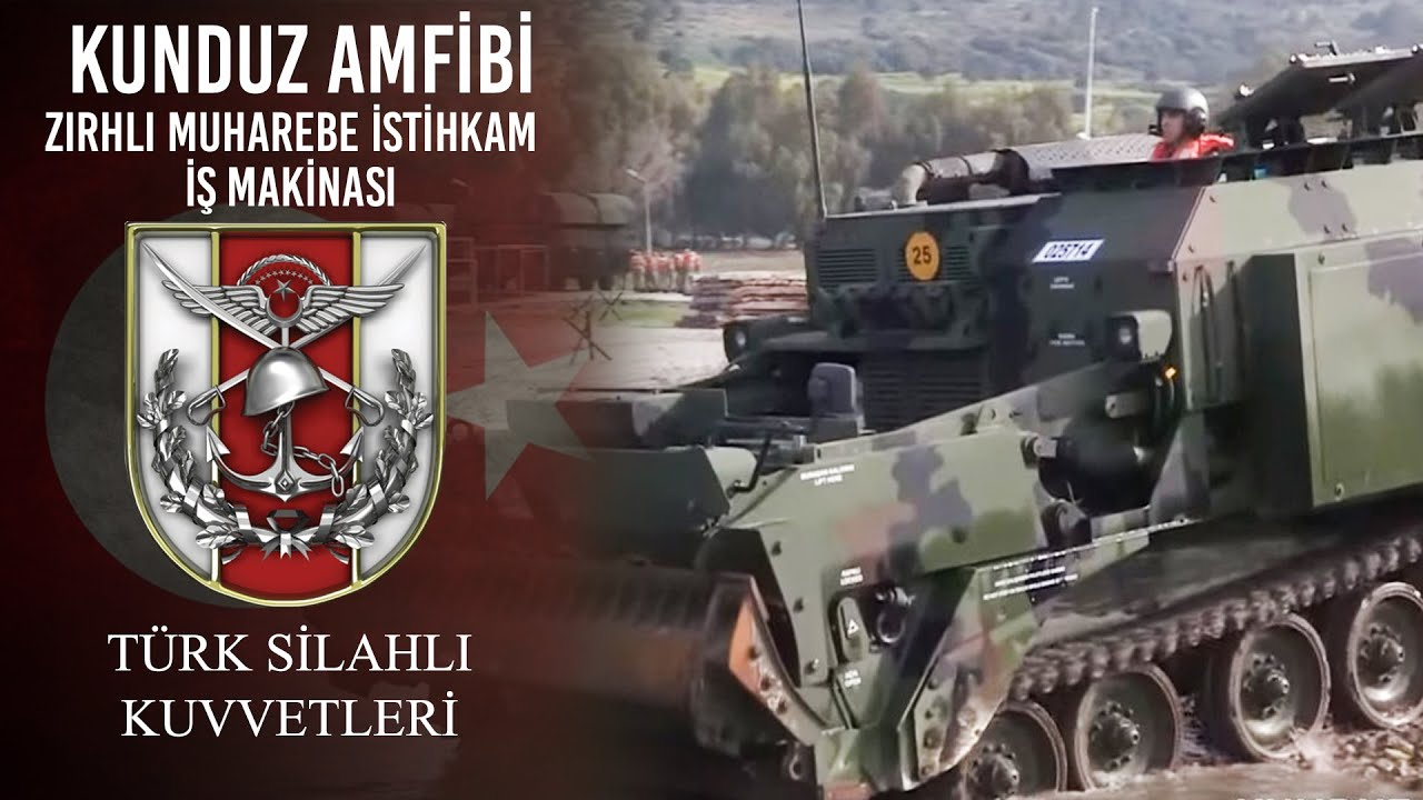 Hacı Ramil - Uşağı sındırma