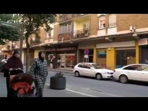 Spain: Muslim immigration leads to Islamization