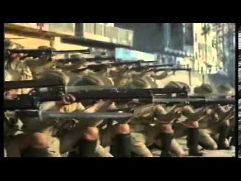 Amritsar Massacre.flv