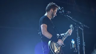 Nickelback - Live @ Moscow 21.05.2018 (Full Show)