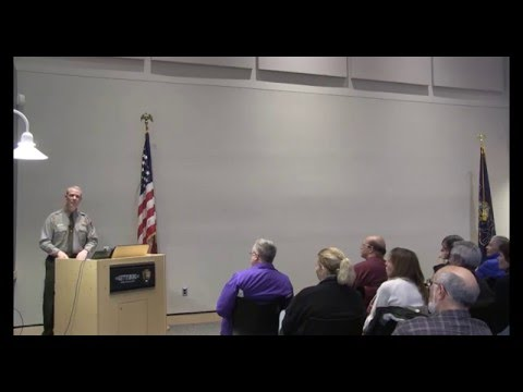 Freedom, the Civil War, and Its Complicated Legacy (Lecture)