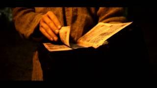 Кадры из молдавского фильма ,,Непокорная судьба''