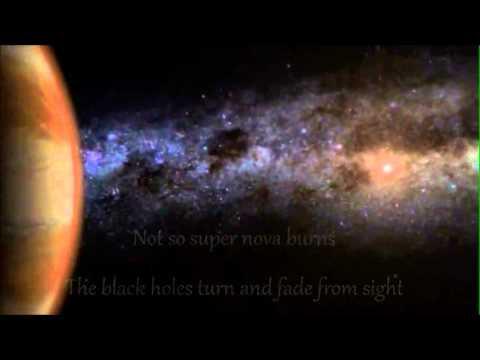Black Sabbath - Zeitgeist lyrics
