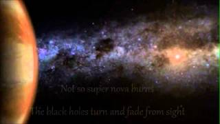 Black Sabbath - Zeitgeist lyrics