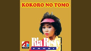 Download Lagu Kokoro No Tomo mp3
