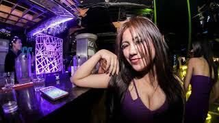 DJ DASAR LOE ANJAY YOUNG LEX TAI UPIL BREAKBEAT REMIX