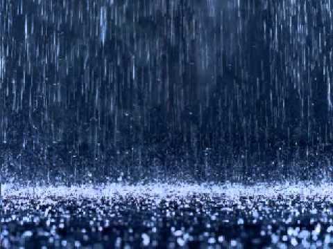Image result for raining